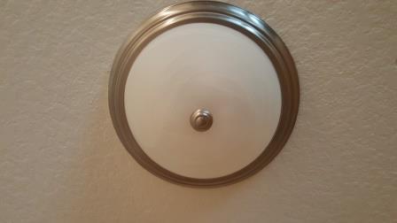 Bathroom Light Fixture Change Bulb november 2013 – my technical blog