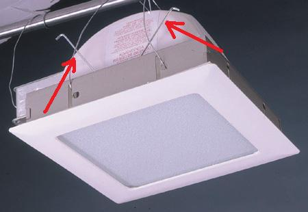 lovely replacement fixtures ceiling cleaning in lighting covers light tips quick